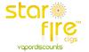 Starfire Cigs Electronic Cigarettes'