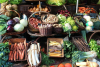 ANIL UZUN Talks about Sustainable Gastronomy Day'
