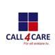call4care AB