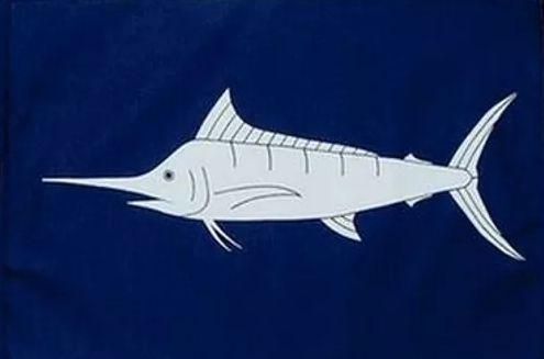 Company Logo For Island Girl Fishing Charters Kona'