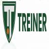 Company Logo For Treiner'