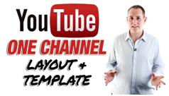 youtube'
