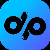 Digi Plaza Logo