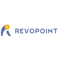 Revopoint 3D Technologies Inc Logo