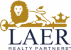 LAER Realty Partners - Houde Real Estate