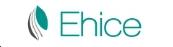 Ehice Logo