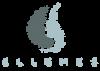 Company Logo For ELLEMES™ Medical Spa'