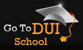 Go To DUI School'