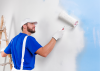 Company Logo For Portland Painting Solutions'