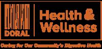 Endoscopy Brownsville Logo