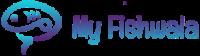 My Fishwala Logo