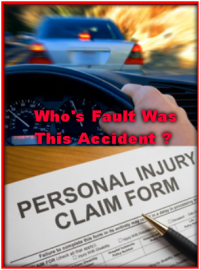 Car Accident Lawyers – An excellent Profession To Mint