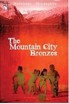The Mountain City Bronzes'