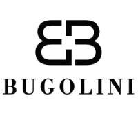 Bugolini Logo
