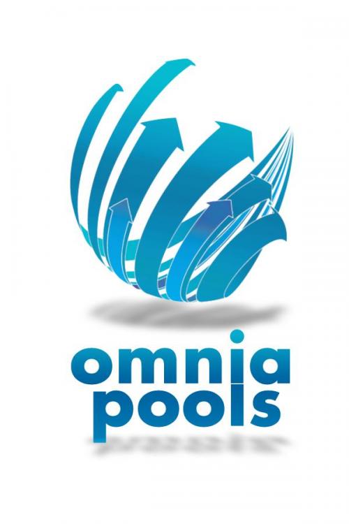 Omnia Pools'