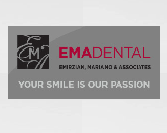 Company Logo For Dr. Vincent Mariano'