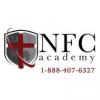 NFC Academy