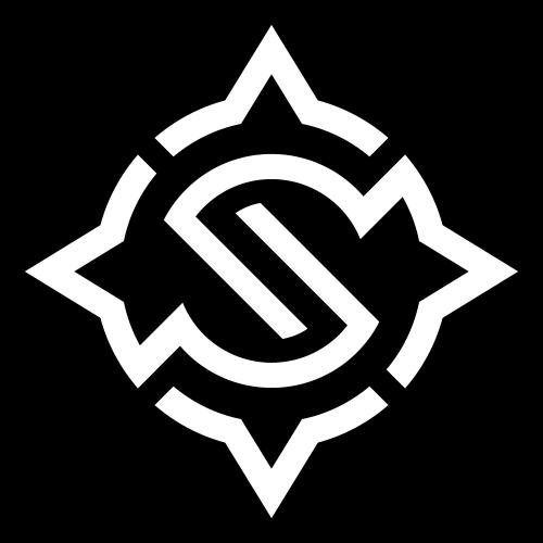Company Logo For Stella Developers'