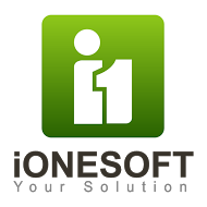 Company Logo For iOneSoft Solutions Pte Ltd'