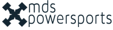 Company Logo For Powersports Support'