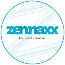 Company Logo For Zennaxx Technology'