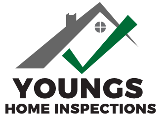 Company Logo For Youngs Home Inspection LLC'