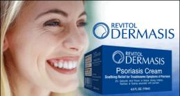 Psoriasis Cream'