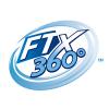 Company Logo For FTx360 Digital Agency'