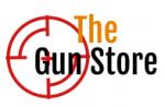 Company Logo For The Handguns Online {Whatsapp: +1(814)822-0'
