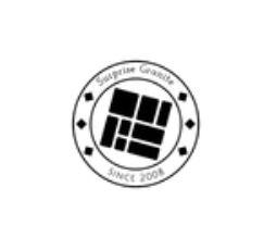 Company Logo For Surprise Granite  Surprise AZ'