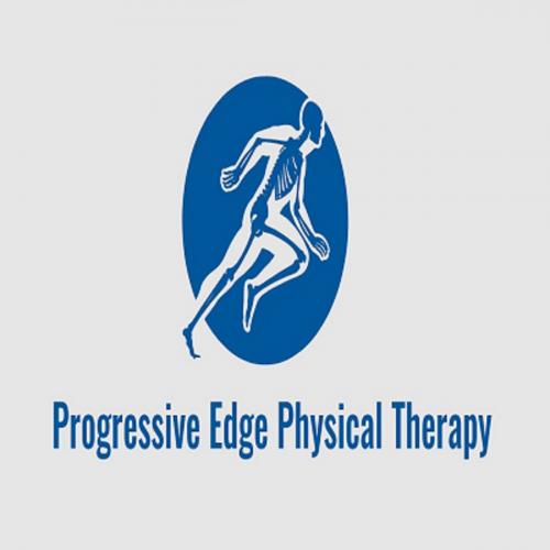 Company Logo For Progressive Edge Physical Therapy LLC'