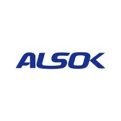 ALSOK India'
