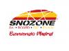 Company Logo For Snozone UK'