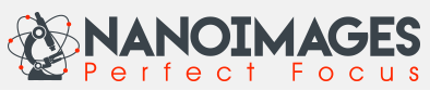 Company Logo For NanoImages'