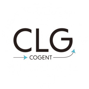 Company Logo For Cogent Law Group'