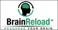 BrainReload LLC Logo