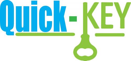 Company Logo For Locksmith Near me St Louis MO'