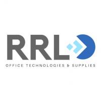 RRL (Ribbon Revival Ltd) Office Technologies & Supplies Logo