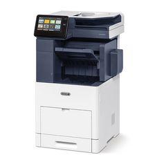 Printer Sales'