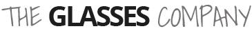 Company Logo For The Glasses Company'