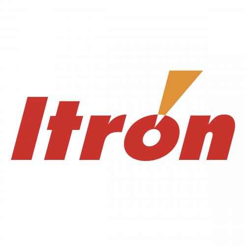 itron'
