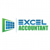 Excel Accountant
