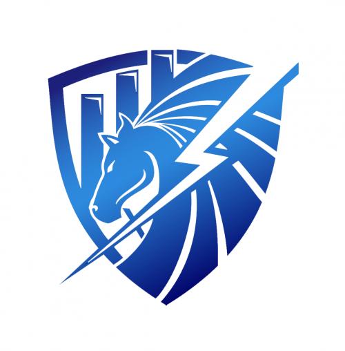 Company Logo For DataSciencx.com'