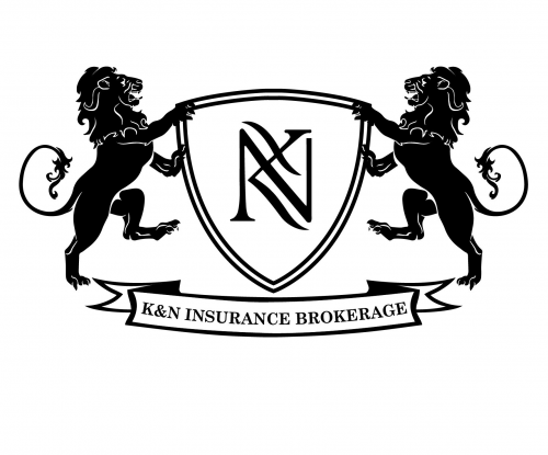Company Logo For K&N Brokerage'