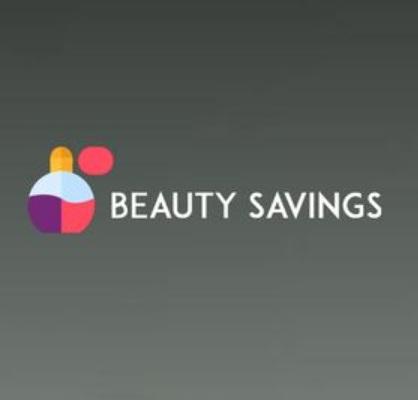 Company Logo For Beauty Savings'