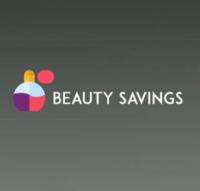 Beauty Savings Logo