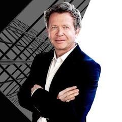 Peter Vekselman'
