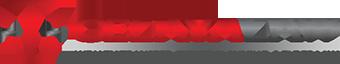 Company Logo For Celaya Law'