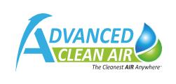 Company Logo For Advanced Clean Air'