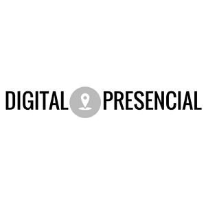 Company Logo For Digital Presencial LLC'